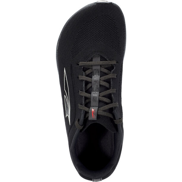 Altra Escalante 2 Running Shoes Herr black