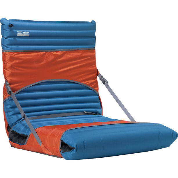 Therm-a-Rest Trekker 25 Chair red