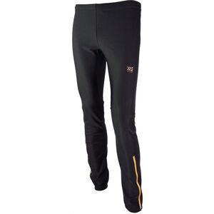 Sweare XC 360 Pants Dam grey bruce grey bruce
