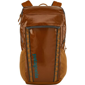 Patagonia Black Hole Pack 32l Hammonds Gold Hammonds Gold