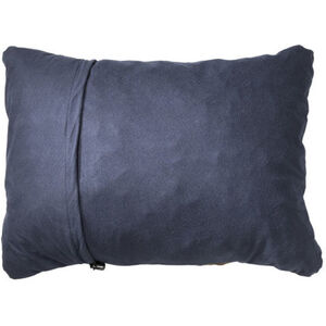 Therm-a-Rest Compressible Pillow M denim denim
