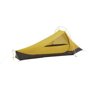 Nordisk Lofoten 2 Inner Tent mustard yellow mustard yellow
