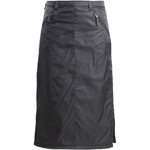 SKHoop Original Skirt Dam Black Black