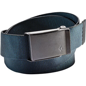 Black Diamond Forge Belt black-denim black-denim