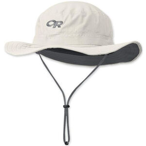 Outdoor Research Helios Sun Hat sand sand