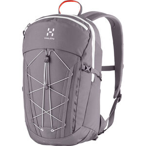 Haglöfs Vide Backpack Medium 20l rock rock