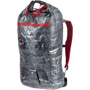 Millet Trilogy 20 Backpack black black