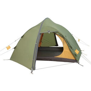 Exped Orion II Extreme green green