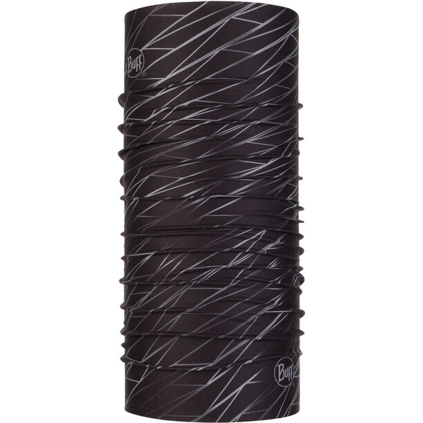 Buff Coolnet UV+ Neckwarmer boost graphite