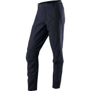 Houdini MTM Thrill Twill Pants Herr blue illusion blue illusion