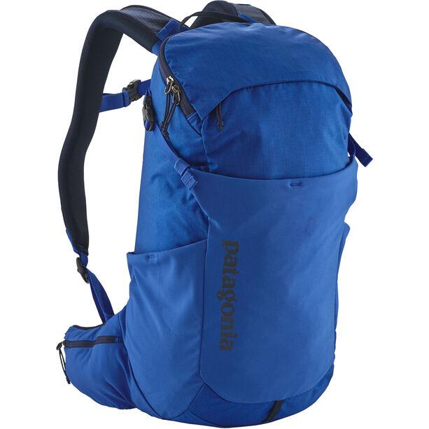 Patagonia Nine Trails Pack 20l viking blue