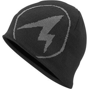 Marmot Summit Hat black/mid grey black/mid grey