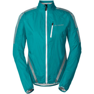 VAUDE Luminum Performance Jacket Dam reef reef