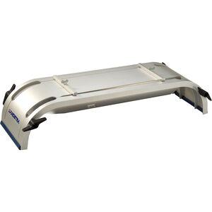 Zandstra Slipställ 7139 Grinding Table