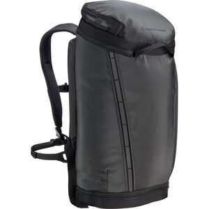 Black Diamond Creek Transit 32 Backpack black black