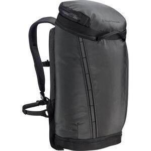 Black Diamond Creek Transit 32 Backpack black