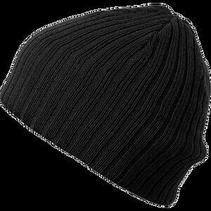 Sätila of Sweden Orca mössa svart svart