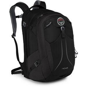 Osprey Nova 33 Backpack black black