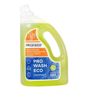 Fibertec Pro Wash 1500ml