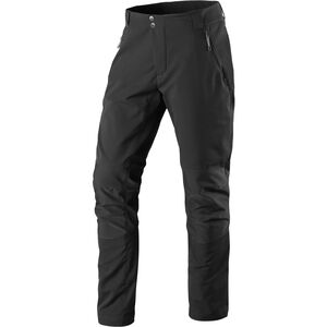 Houdini Motion Pants Herr true black true black