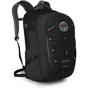 Osprey Questa 27 Backpack black black