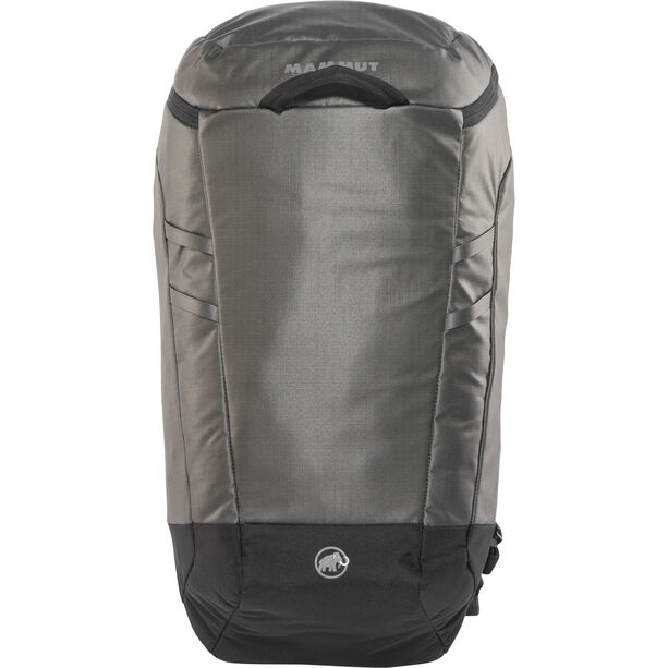 Mammut Neon Gear Climbing Backpack 45l graphite-black
