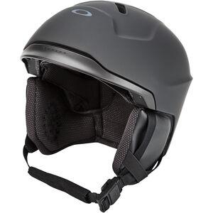 Oakley MOD 3 MIPS Snow Helmet blackout blackout