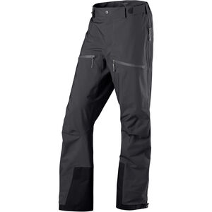 Houdini Purpose Pants Herr true black true black