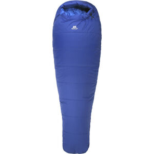 Mountain Equipment Starlight I Sleeping Bag Regular sodalite/light ocean sodalite/light ocean