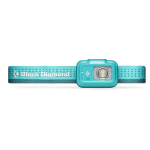 Black Diamond Astro 175 Headlamp aqua blue aqua blue