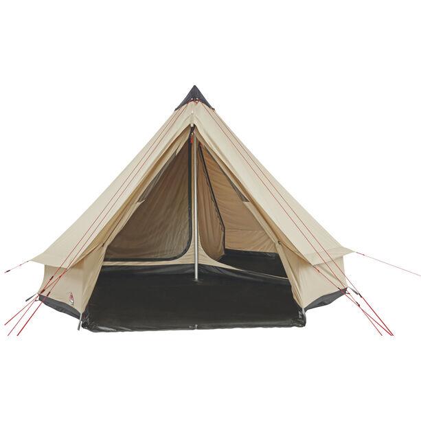 Robens Klondike Inner Tent