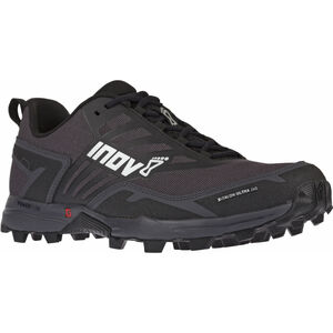 inov-8 X-Talon Ultra 260 Running Shoes Herr black/grey black/grey
