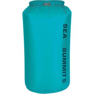 Sea to Summit Ultra-Sil Nano Dry Sack 35l blue blue
