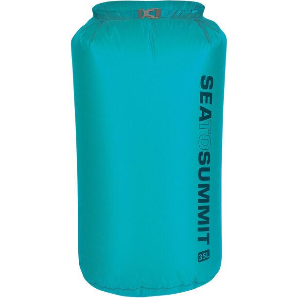 Sea to Summit Ultra-Sil Nano Dry Sack 35l blue