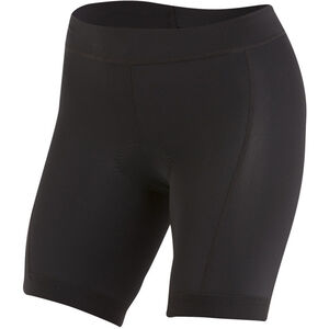 PEARL iZUMi Select Pursuit Pants Dam svart svart