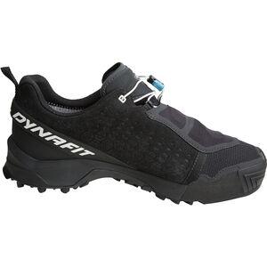 Dynafit Speed MTN GTX Shoes Herr black/white black/white