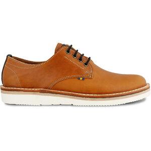 KAVAT Asperö EP Shoes light brown light brown