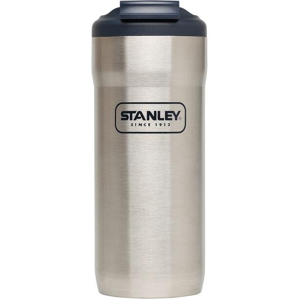Stanley Adventure Steel Mug 0.5 l steel