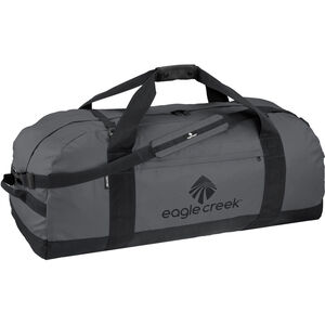 Eagle Creek No Matter What Duffel Bag XL stone grey stone grey
