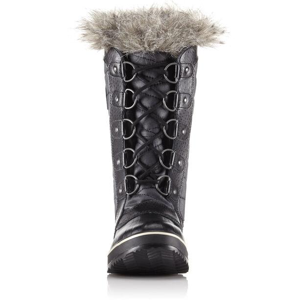 Sorel Tofino II Boots Dam black/stone