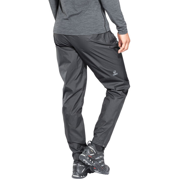 The North Face Flight H2O Pants Herr tnf black