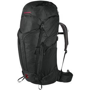 Mammut Creon Crest Backpack 65+l black black