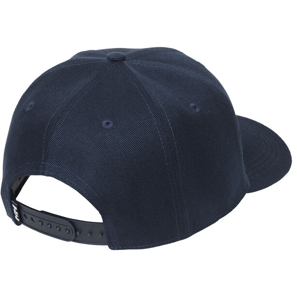 Helly Hansen HH Brand Cap navy