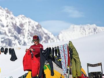 Patagonia kläder online