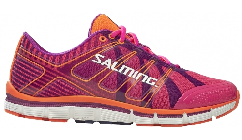 Salming skor