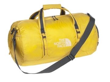 Väskor online