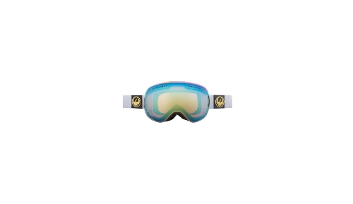 Dragon goggles online