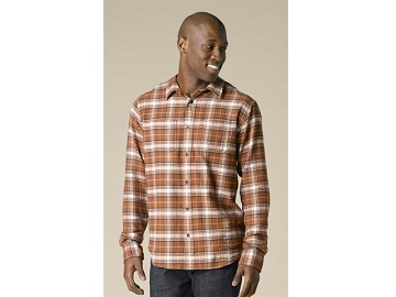 Prana kläder online