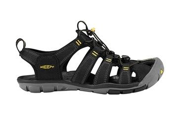Sandaler online