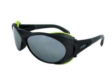 Julbo solglasögon online